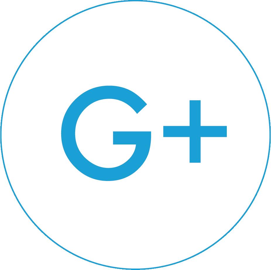 Google+ Icon ATC Teal Circle.png