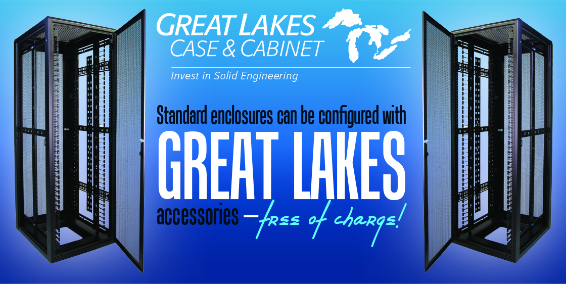 Great_Lakes_Case_and_Cabinet_Banner_2015-2.jpg