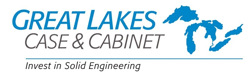 Great_Lakes_Logo-4.jpg