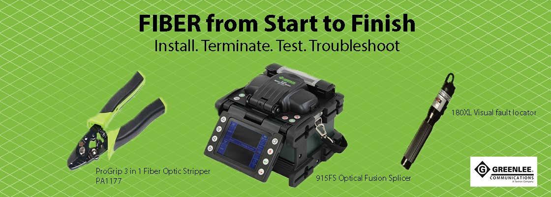GreenLeeAccuTechBanner (1)-1.jpg