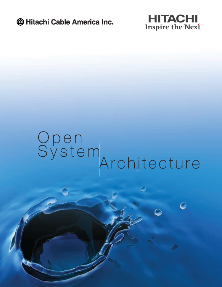 HCA-Open-System-Architecture-Brochure-1