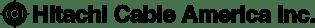 HCA_logo text_no comma