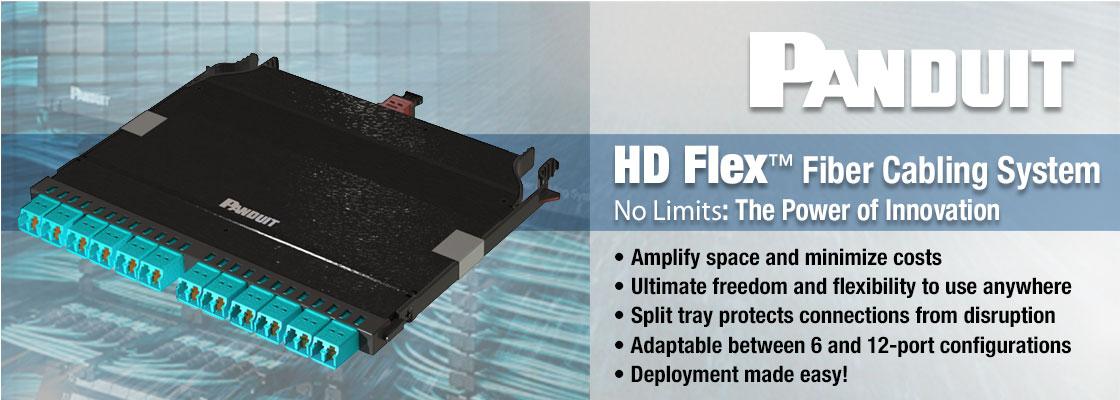 HD Flex