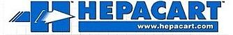 HEPACart_Logo_wout_number-1.jpg