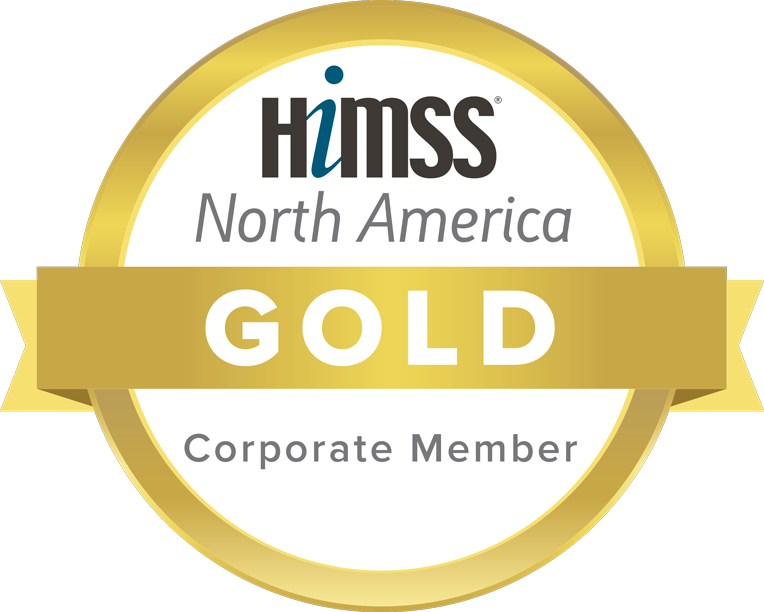 HIMSS_CM_Seal_GOLD_NA_WEB
