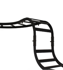 Header_Page_Image_215x235_Cable_Runway_-_ladder_rack_style.png