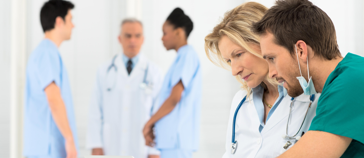 Healthcare-1.jpg