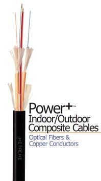 Hitachi Power+Indoor Outdoor image