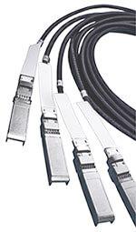 Hitachi-direct-attach-cables.jpg