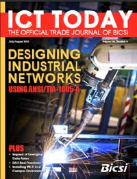 ICT_Today_July-Aug_2015
