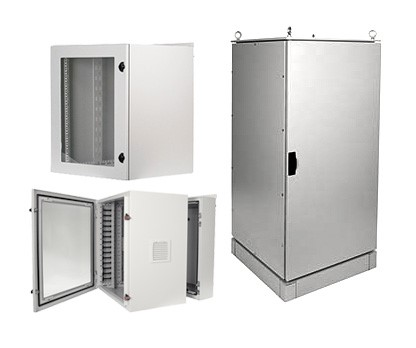 Industrial enclosure solutions graphic.jpg