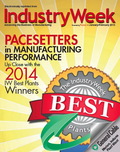 Industry_Week_Best_Plant_Winners