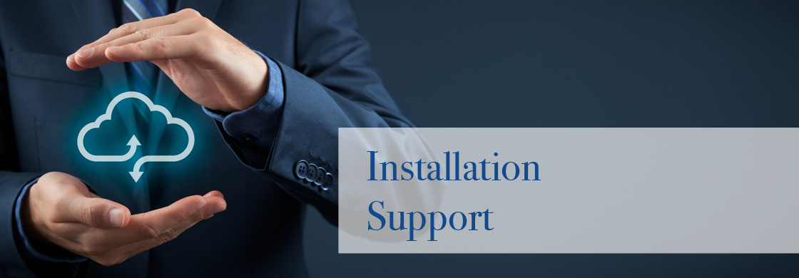 Installation_Support_Banner.png