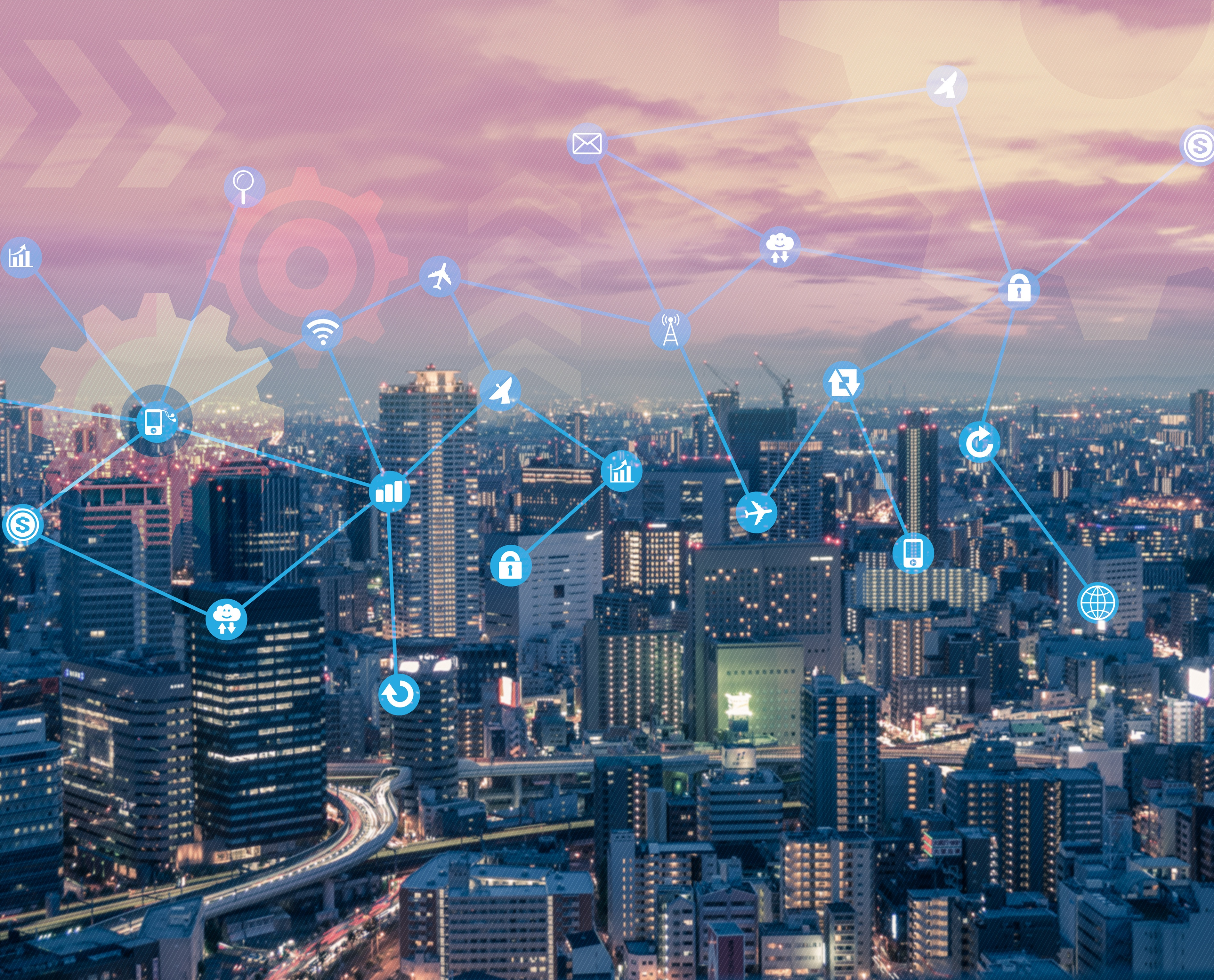 IoT Image.jpg
