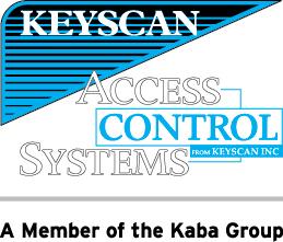 Keyscan_-_A_member_of_Kaba_Group_Vertical_logo