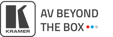 Kramer AV beyond the box PNG.png