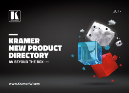 Kramer-NewProducts2017.png