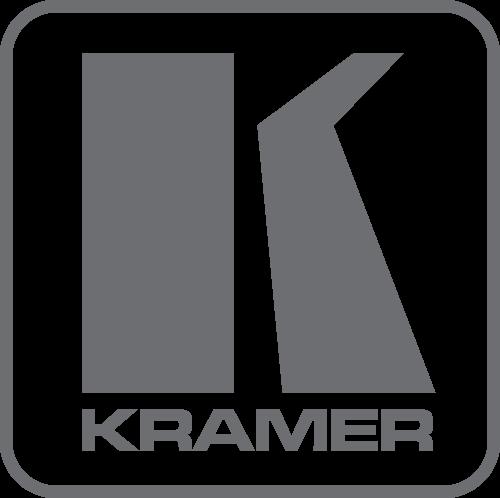 Kramer-logo-1.png