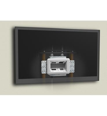 LOA-EFSB4-TV.jpg
