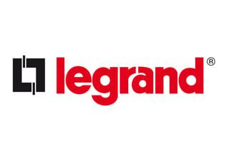 LeGrand-3.jpg