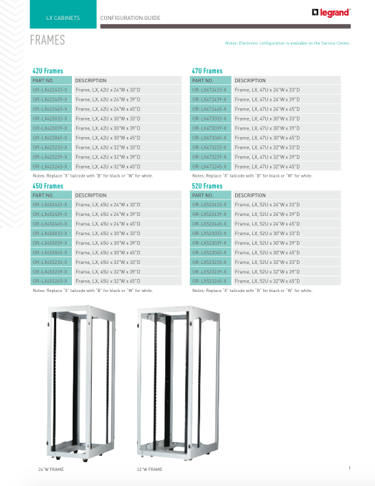 Legrand-LX-Configuration-Guide.png