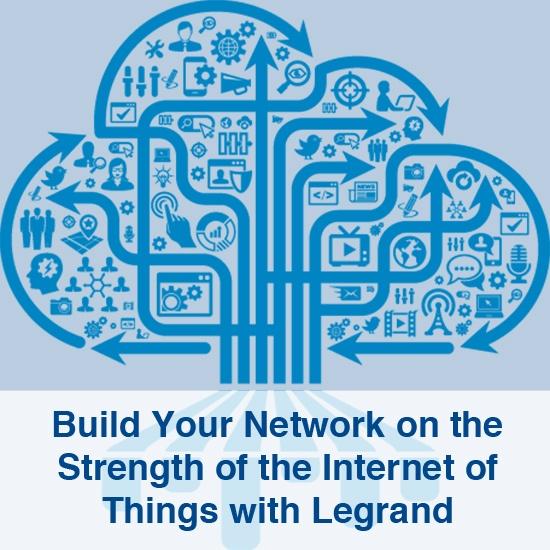 Legrand_IoT_Tree.jpg