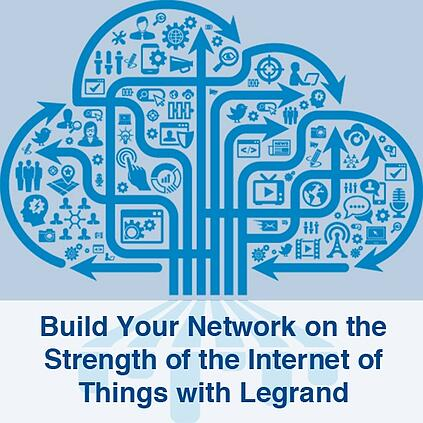 Legrand_IoT_Tree.jpg