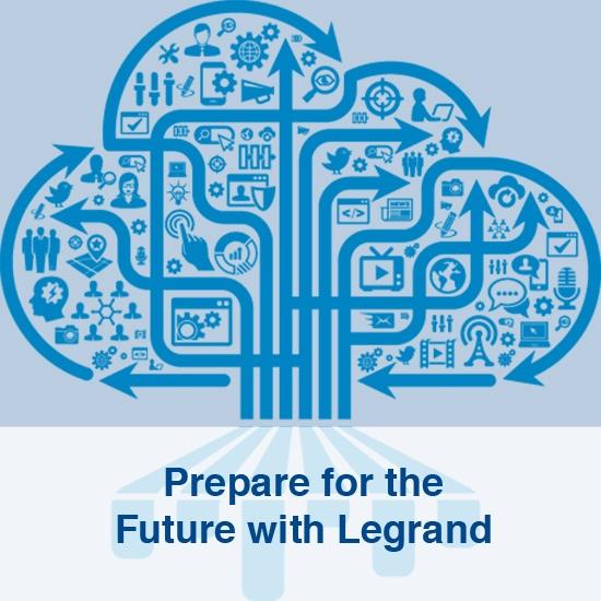 Legrand_IoT_Tree_White_Paper.jpg