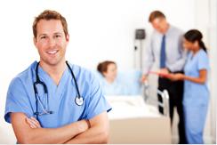 Lencore Healthcare image