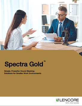 Lencore Spectra Guide SS