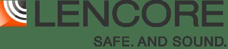 Lencore logo NEW-3