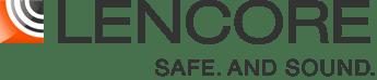 Lencore logo NEW-7
