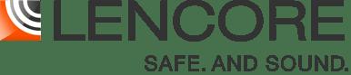 Lencore logo NEW-8