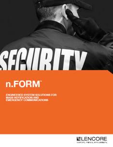 Lencore-n.FORM-brochure.png