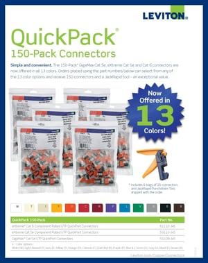 Leviton_QuickPack_150-Pack_Expansion_PDF