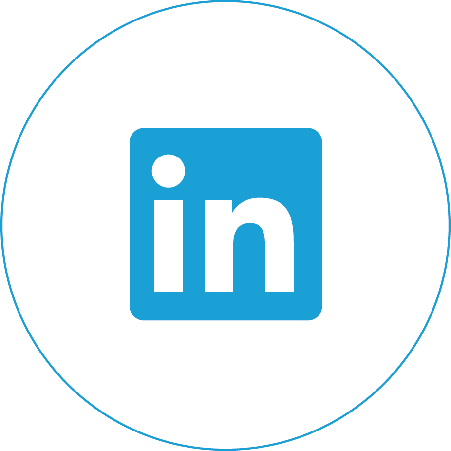 LinkedIn Icon ATC Teal Circle.png