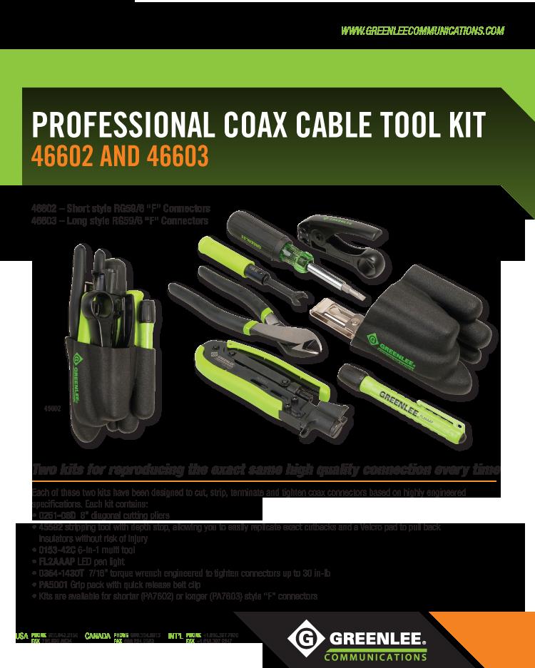 MA5839_Coax_Cable_Kit_Datasheet_2-1