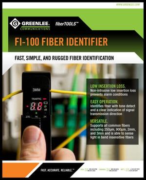 MA6178_FI-100_Fiber_Identifier_Data_Sheet_2-1