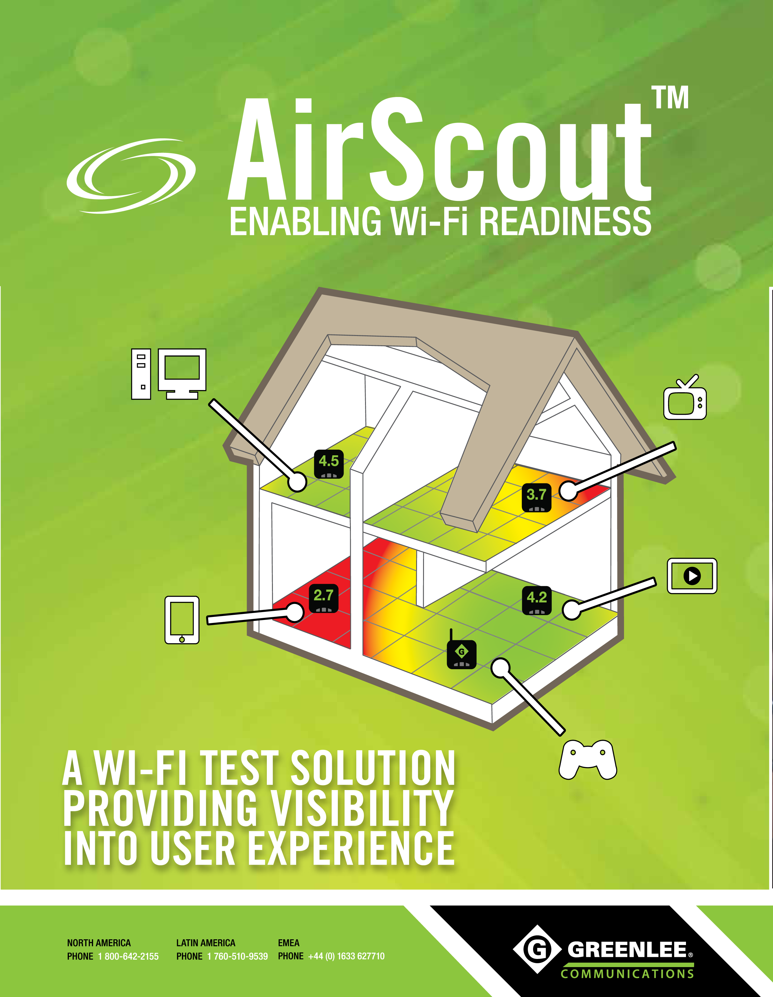 MA6372_AirScout_Brochure-1