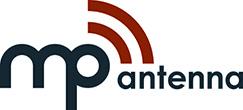 MP_Antenna