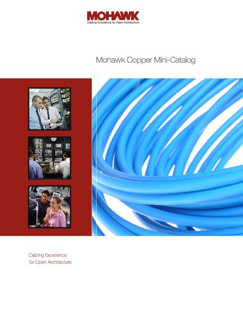 Mohawk_New_Copper_Mini_Catalog_Image