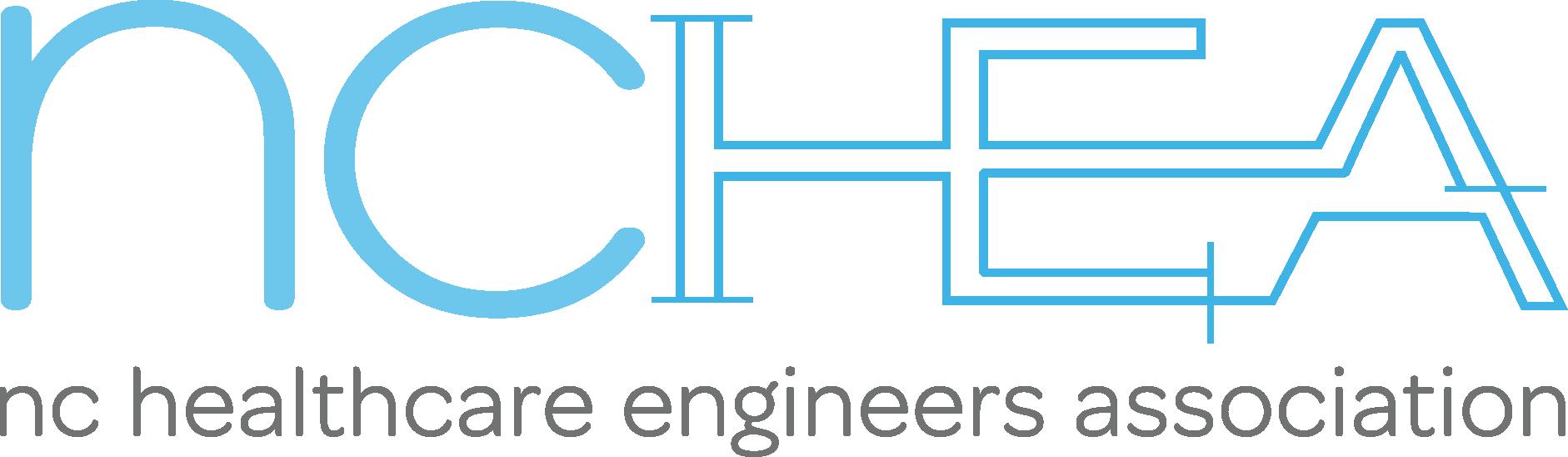 NCHEA_logo_RGB
