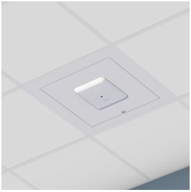 Oberon-wifi3
