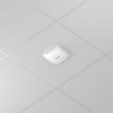 Oberon_Model_1040-00_AP325closed.jpg