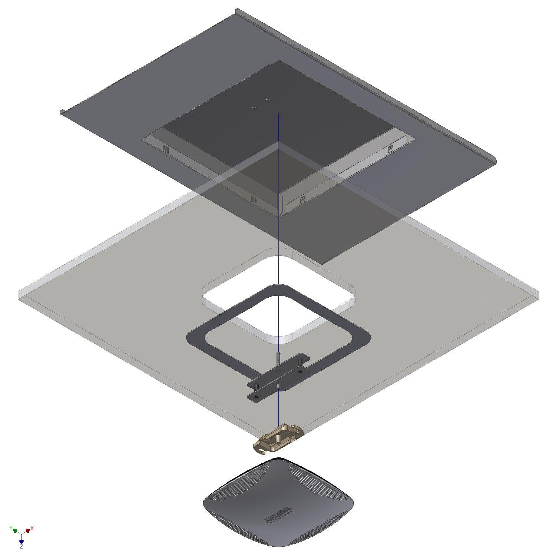 Oberon_Model_1044