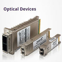 Optical-Devices-200x200.jpg