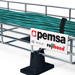 PEMSA_CLOSEUP_TRAY_WITH_CABLE_RGB72