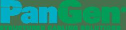 Pan-Gen logo