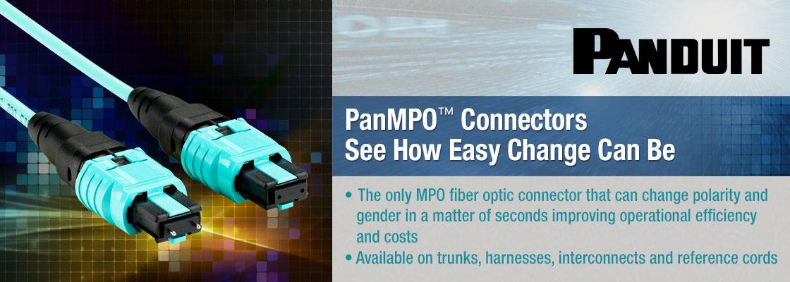 PanMPO-1120x400.jpg