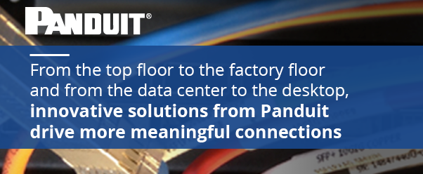 Panduit Banner cables-1